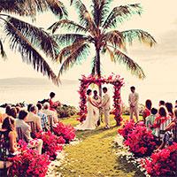 यादगार शादी