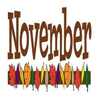 नवम्बर